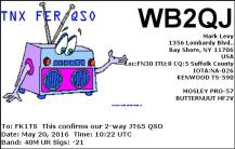 EQSL_WB2QJ_20160520_102000_40M_JT65_1