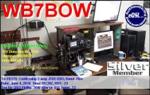 EQSL_WB7BOW_20160604_054300_20M_JT65_1