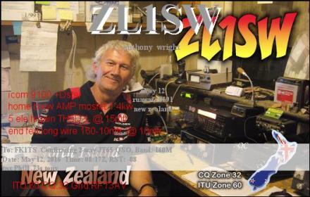 EQSL_ZL1SW_20160512_081700_160M_JT65_1