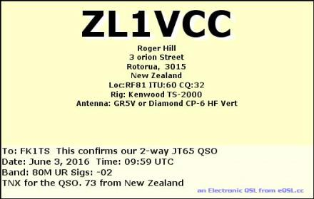 EQSL_ZL1VCC_20160603_100000_80M_JT65_1