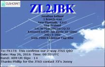 EQSL_ZL2JBK_20160526_083300_40M_JT65_1