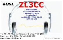 EQSL_ZL3CC_20160529_053300_30M_JT65_1
