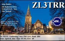 EQSL_ZL3TRR_20160410_053300_20M_JT65_1