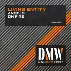 DMW116