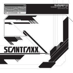 SCANTRAXX018