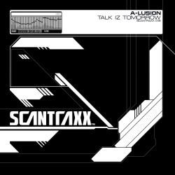 SCANTRAXX019