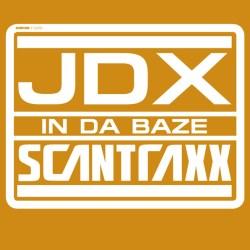 SCANTRAXX029