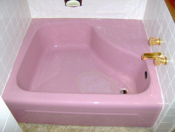 Bathtub Refinishing Amp Tile Resurfacing In Worthington MN