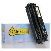 HP_131A_CF210A_toner_zwart_123inkt_huismerk_CF210AC_054153_medium