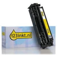 HP_131A_CF212A_toner_geel_123inkt_huismerk_CF212AC_054159_medium