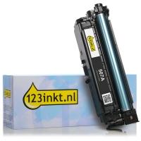 HP_507A_CE400A_toner_zwart_123inkt_huismerk_CE400AC_054039_medium
