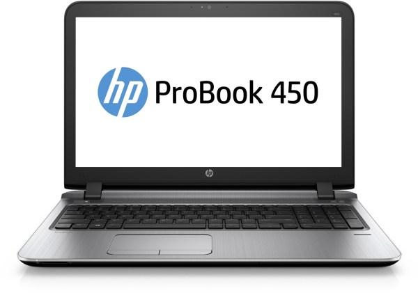 Probook 450 G3 W4P17ET