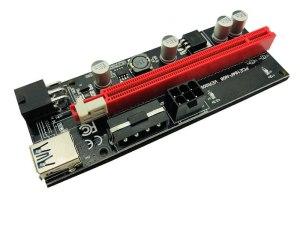 GPU Riser