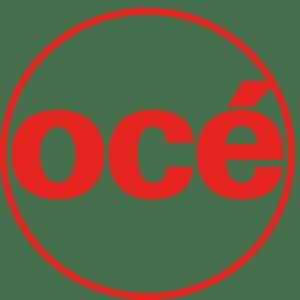 OCE hardware inkoop