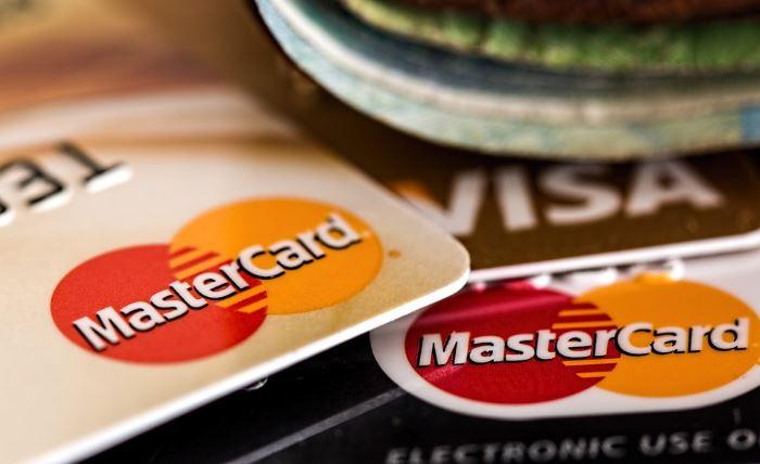 Come Creare Numeri Carte Credito Validi Nome Falso Email