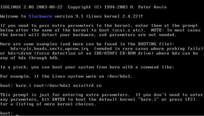 index_html_63292ca6