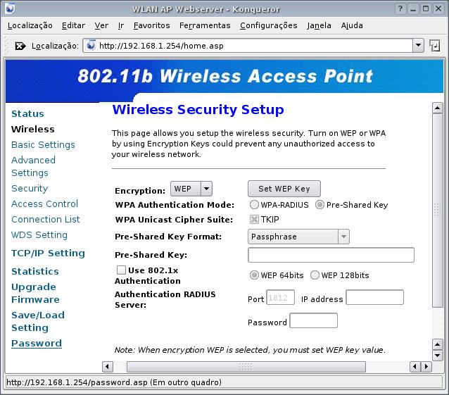 wireless_html_37c51eae