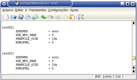 configuracao-08