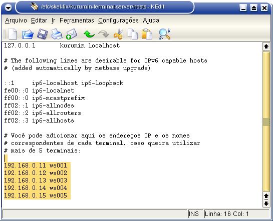 configuracao-09