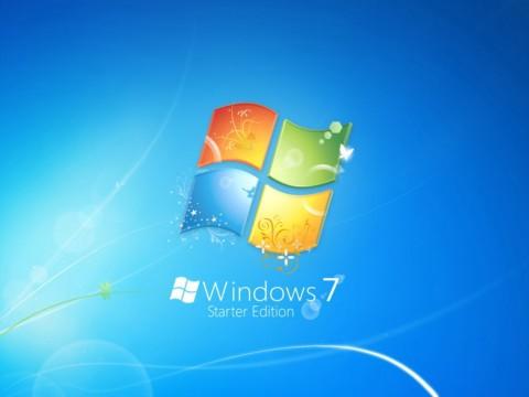 Acomodar o Windows 7 em um SSD e com dual-boot, não será nada agradável...