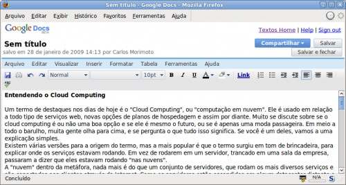 artigo-cloud-computing_html_6568a1d9