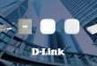 D-Link Sabet Penghargaan Gartner Peer Insights Customers' Choice di bulan April 2019 untuk kategori Wired and Wireless LAN Access Infrastructure