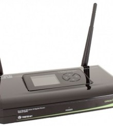 TRENDnet TEW-673GRU Dual Band 300Mbps Wireless Router‏