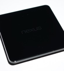 Google Nexus Wireless Charger Review
