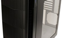 SilverStone Raven RV04 Case Review