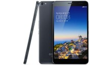 Huawei MediaPad X1 Is The World's Lightest 7-inch Android Tablet