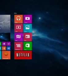 "Windows 8 UX designer on Metro: ""It is the antithesis of a power user"""