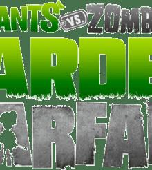 Plants vs. Zombies Garden Warfare on Xbox One