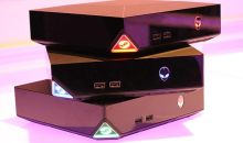 Steam Machines won't be money-spinners