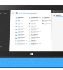 Box releases v2.0 to Windows machines
