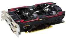 PowerColor Shows Radeon R9 285 TurboDuo