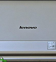 Lenovo Yoga 10 HD+ Android Tablet Review