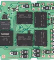 Samsung PM853T 960GB Enterprise SSD Review