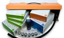 EK WaterBlocks EK-KIT L360 Water-Cooling Kit