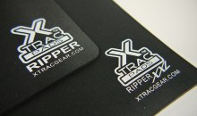 XTracGear Ripper and Ripper XXL Surfaces Review