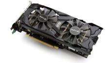 KFA2 GeForce GTX 960 EXOC review
