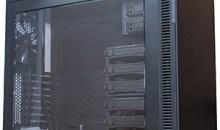 Thermaltake Suppressor F51 E-ATX Mid-Tower Case Review
