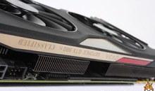 EVGA GTX 980 Ti Classified Video Card Review