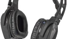GAMDIAS EROS ELITE EQ Headset Review