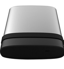 Silicon Power Armor A85 500GB USB 3.0 HDD Review