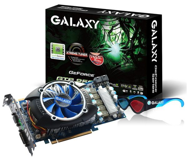 Galaxy_GTS250_3D_Glass_s