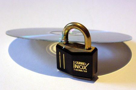 drm-locked-cd
