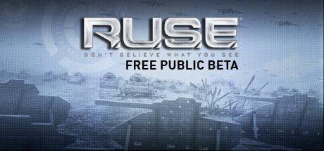 rusebeta - R.U.S.E: Ubisoft estende la Beta fino al 12 Aprile