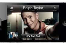 Skype_for_iPhone_VIDEO_6
