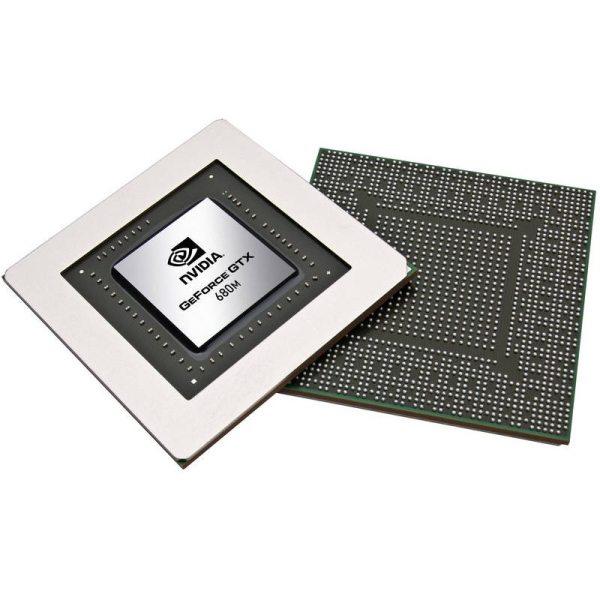NVIDIA-s-GeForce-GTX-680M