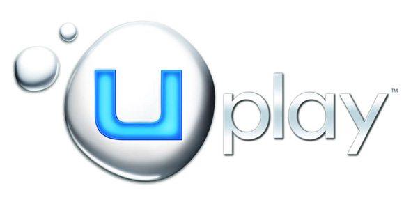 uplaylogo
